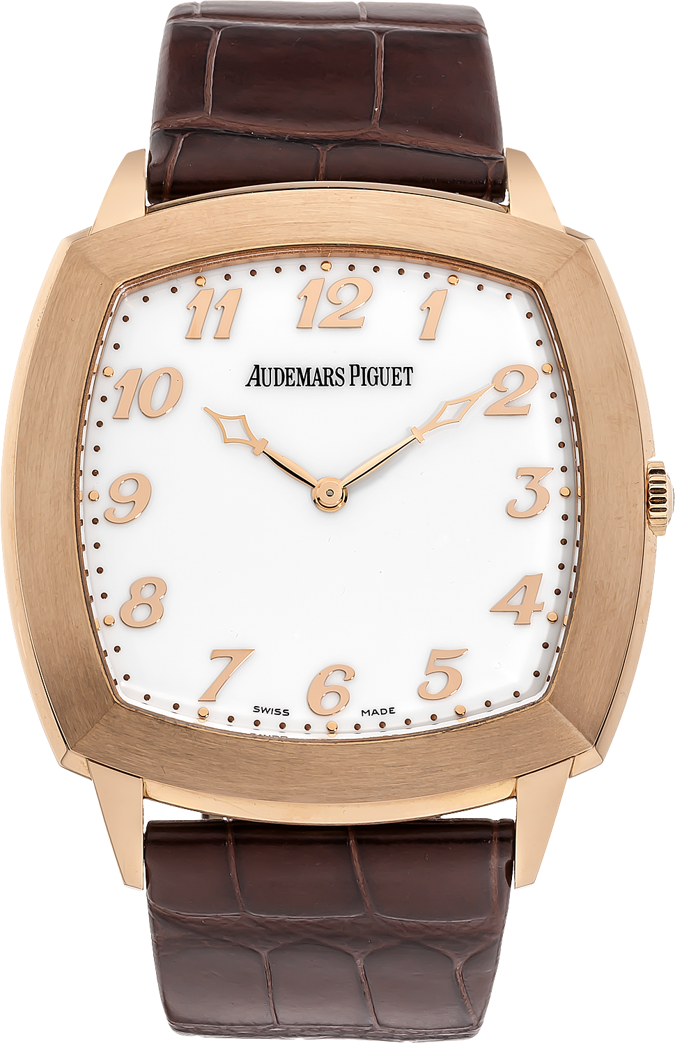 Audemars Piguet Tradition Ultra Thin 15334OR.OO.A092CR.01