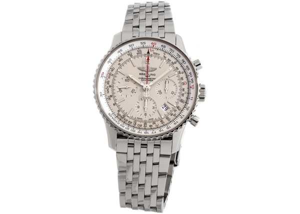 Buy Sell Breitling Navitimer Watches Price Premium