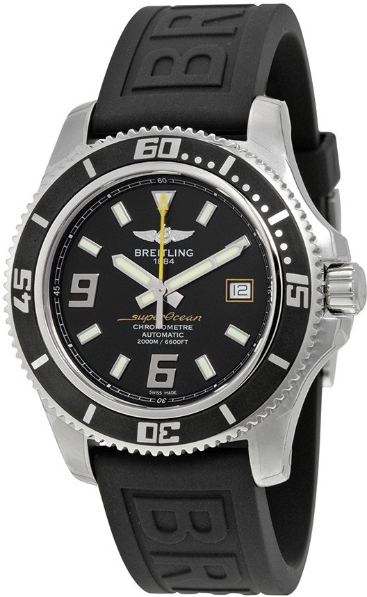 Breitling Superocean 44 A1739102/BA78BKPT3