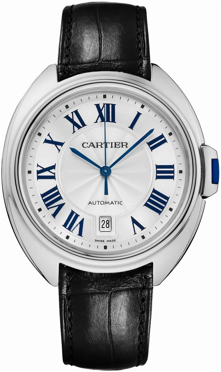 Cartier Cle WSCL0018