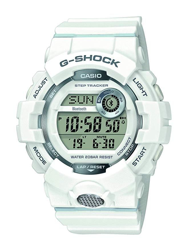 Casio G-Shock GBD800-7