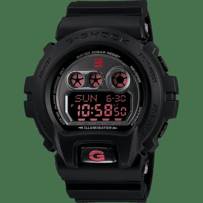 Casio G-Shock Eminem X6900MNM-1ER