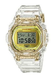 Casio G-Shock Glacier Gold DW5735E-7