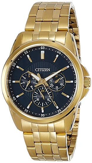 Citizen AG8342-52L AG8342-52L