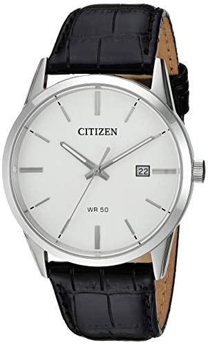 Citizen BI5000-01A BI5000-01A