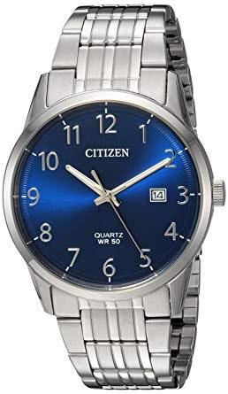 Citizen BI5000-52L BI5000-52L