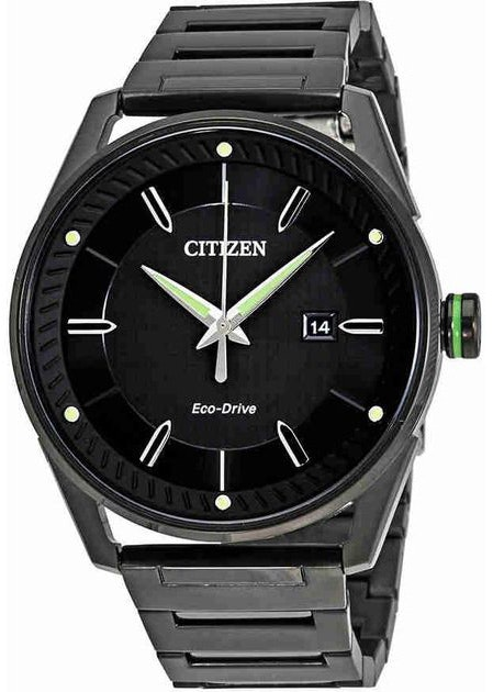 Citizen Drive BM6985-55E