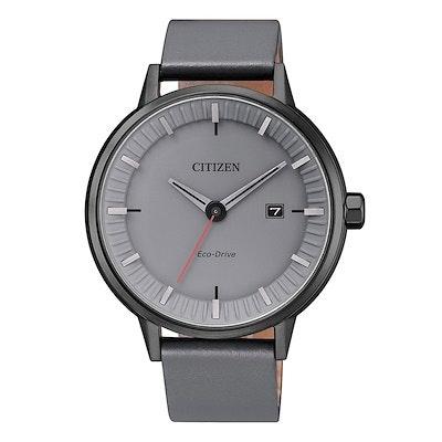 Citizen Eco-Drive BM7375-18H