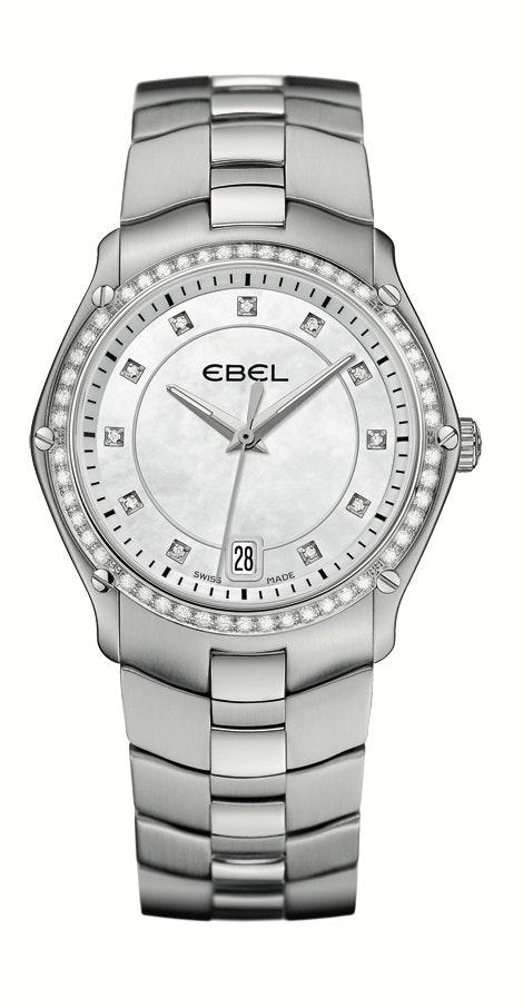 Ebel Classic 1215987