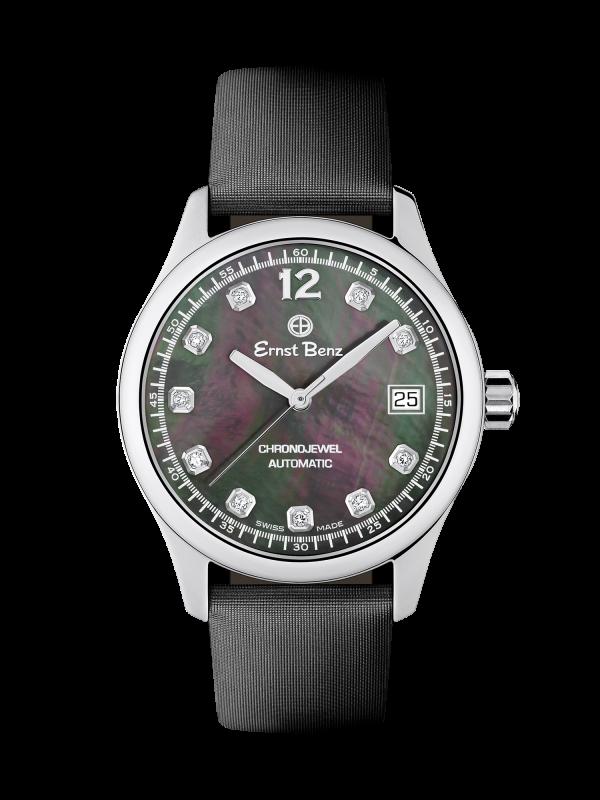 Ernst Benz Chronojewel GC30241
