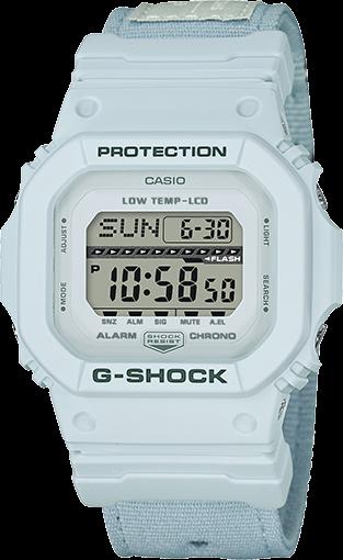 G-Shock Digital GLS5600CL-7