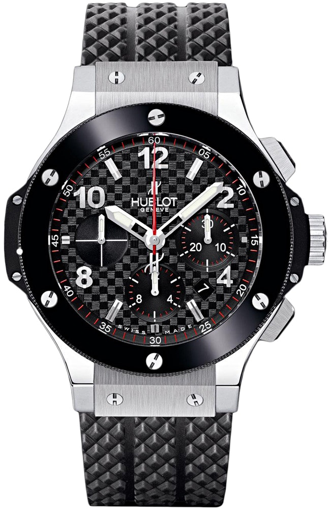 Hublot Big Bang 301 SB 131 RX