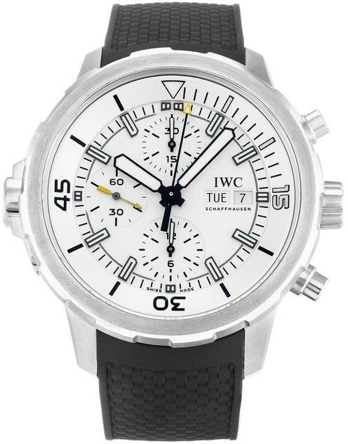 IWC Aquatimer IW376801