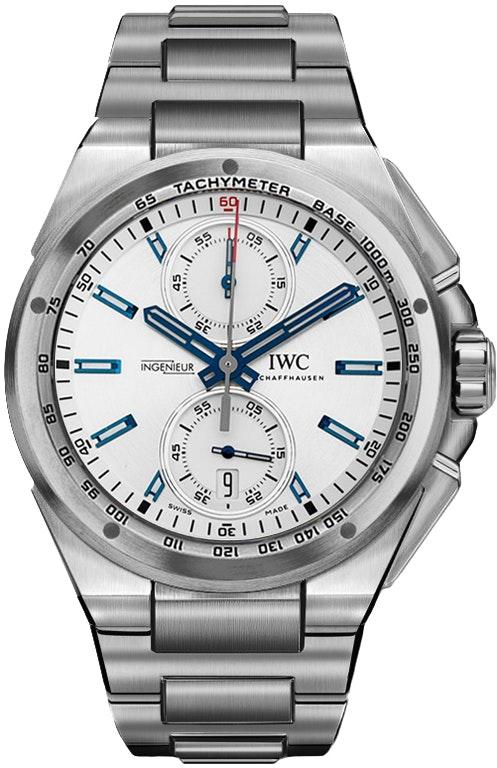 IWC Ingenieur Racer IW378510