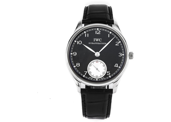 IWC Portuguese IW545404