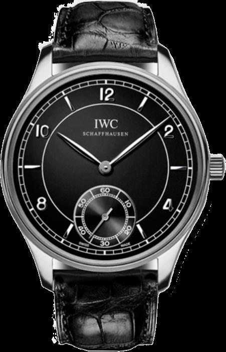 IWC Portuguese Vintage IW544501