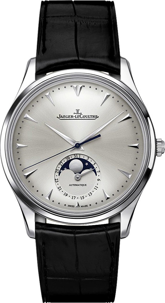 Jaeger-LeCoultre Master Ultra Thin Moon Phase Q1368420