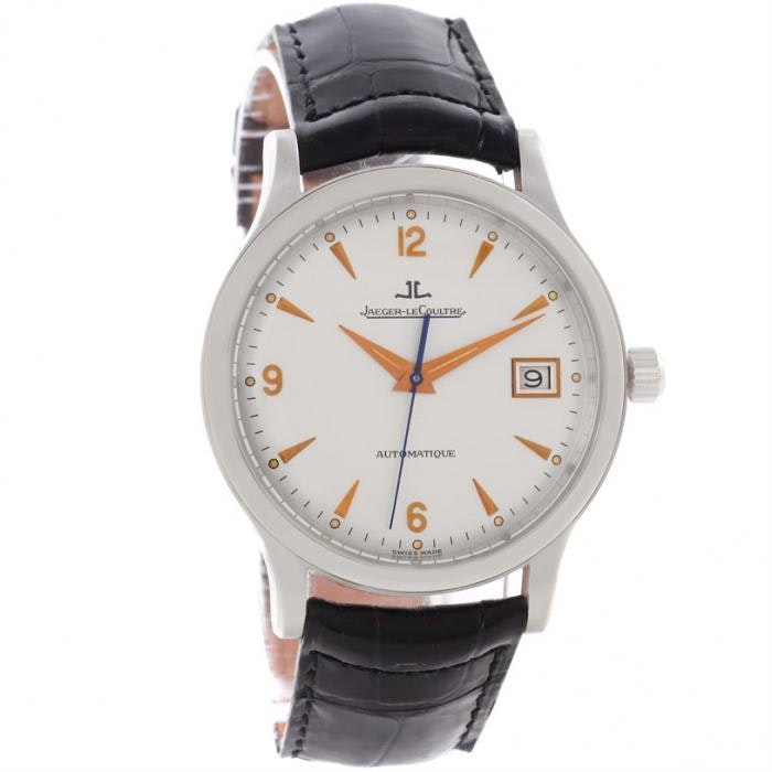 Jaeger-LeCoultre Master 140.6.89