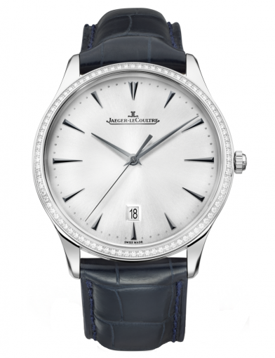 Jaeger-LeCoultre Master Ultra Thin Q1283501