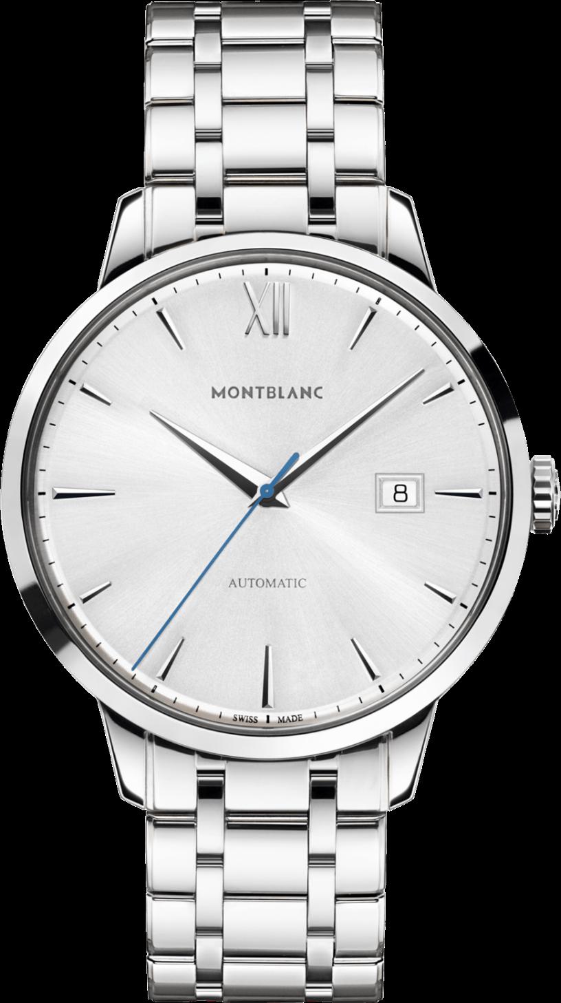 Montblanc Meisterstuck Heritage 111581