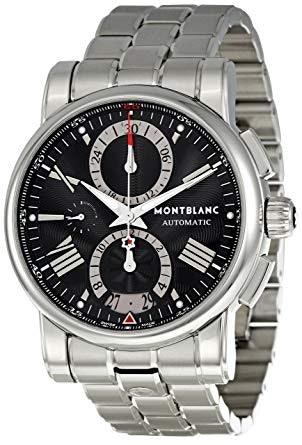 Montblanc Star 102376