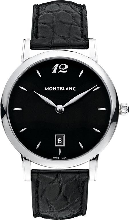 Montblanc Star Classique 108769
