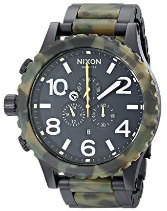 Nixon 51-30 A083-1428