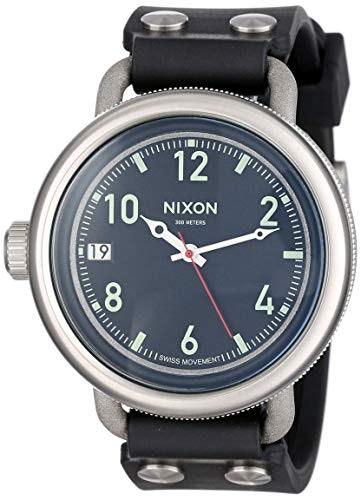 Nixon October A488-000-00