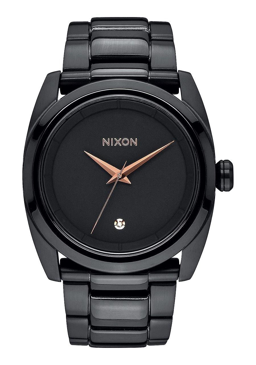 Nixon Queenpin A935-001-00