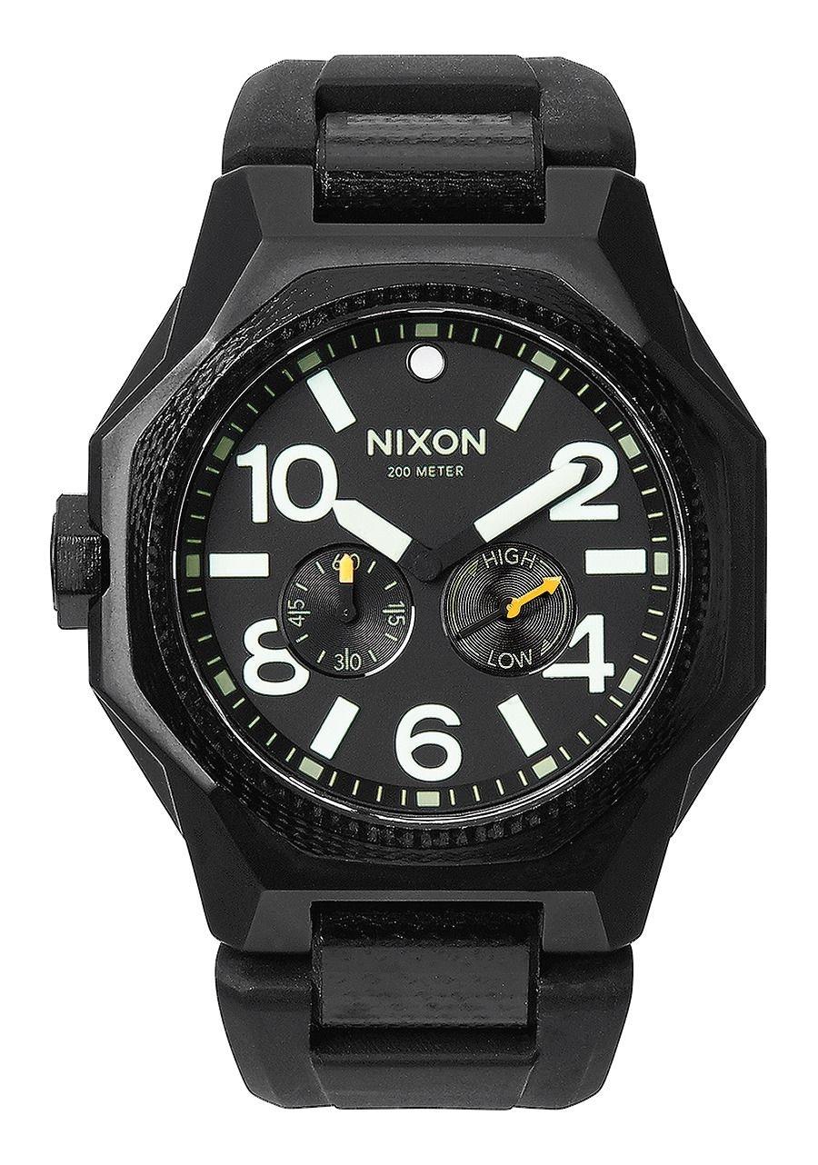 Nixon Tangent Sport A505-001-00