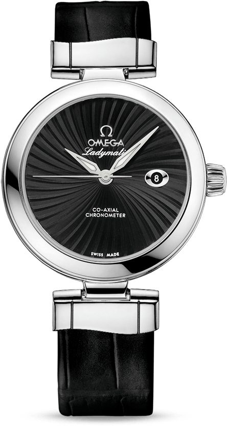 Omega De Ville Ladymatic 425.33.34.20.01.001