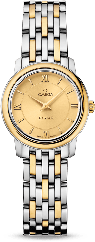 sales and selling prestige watch Shop online at goldsmiths and take your pick of our finest jewellery and watch sale items free delivery is available for our watches sale and sale jewellery.