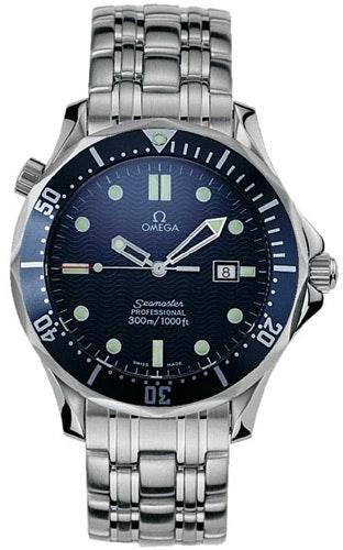 Omega Seamaster 2541.80.00