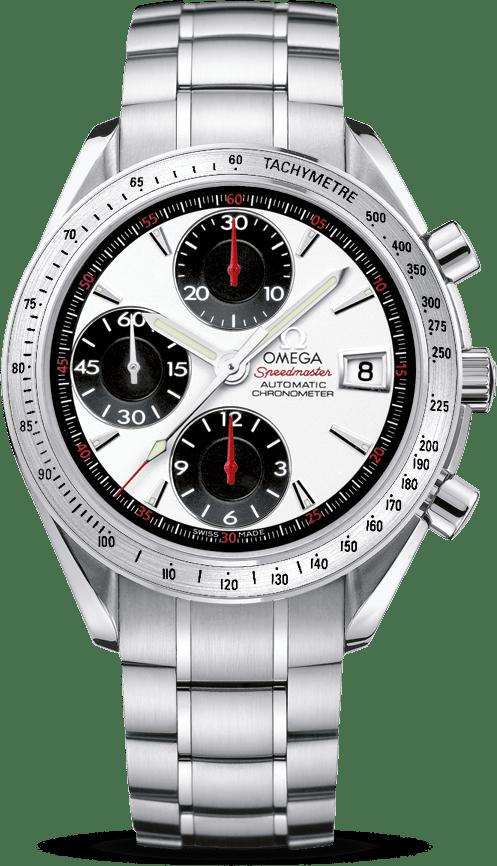 Omega Speedmaster 3211.31.00