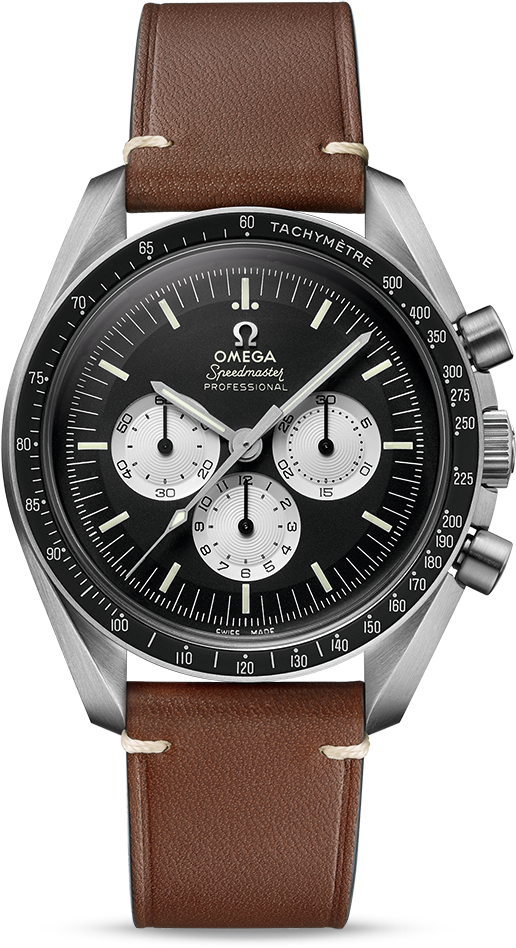Omega Speedmaster Speedy Tuesday 311.32.42.30.01.001