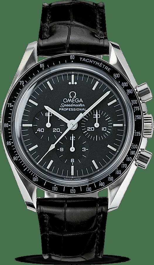 Omega Speedmaster Moonwatch 311.33.42.30.01.002