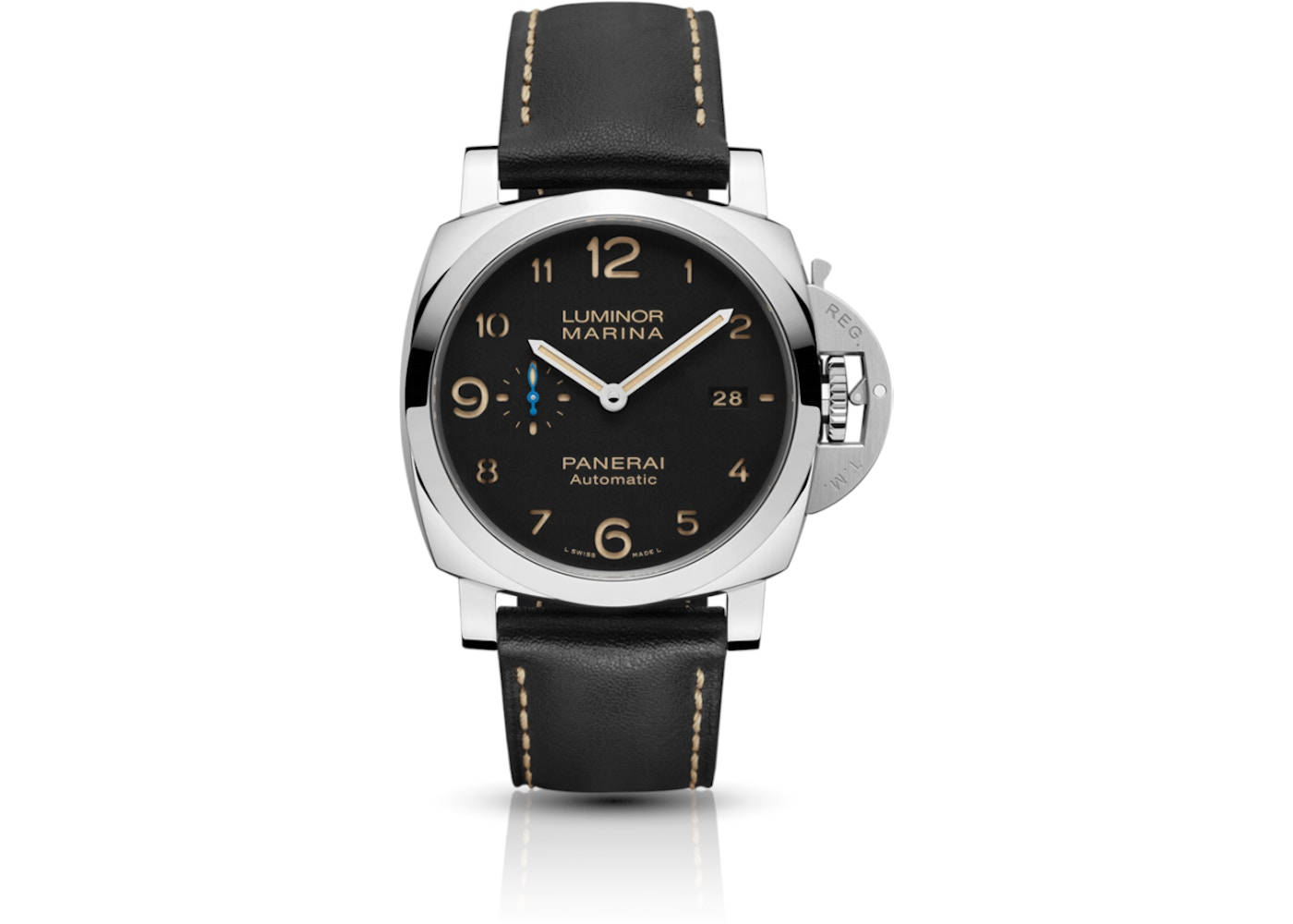 Panerai Luminor 1950 PAM 1359