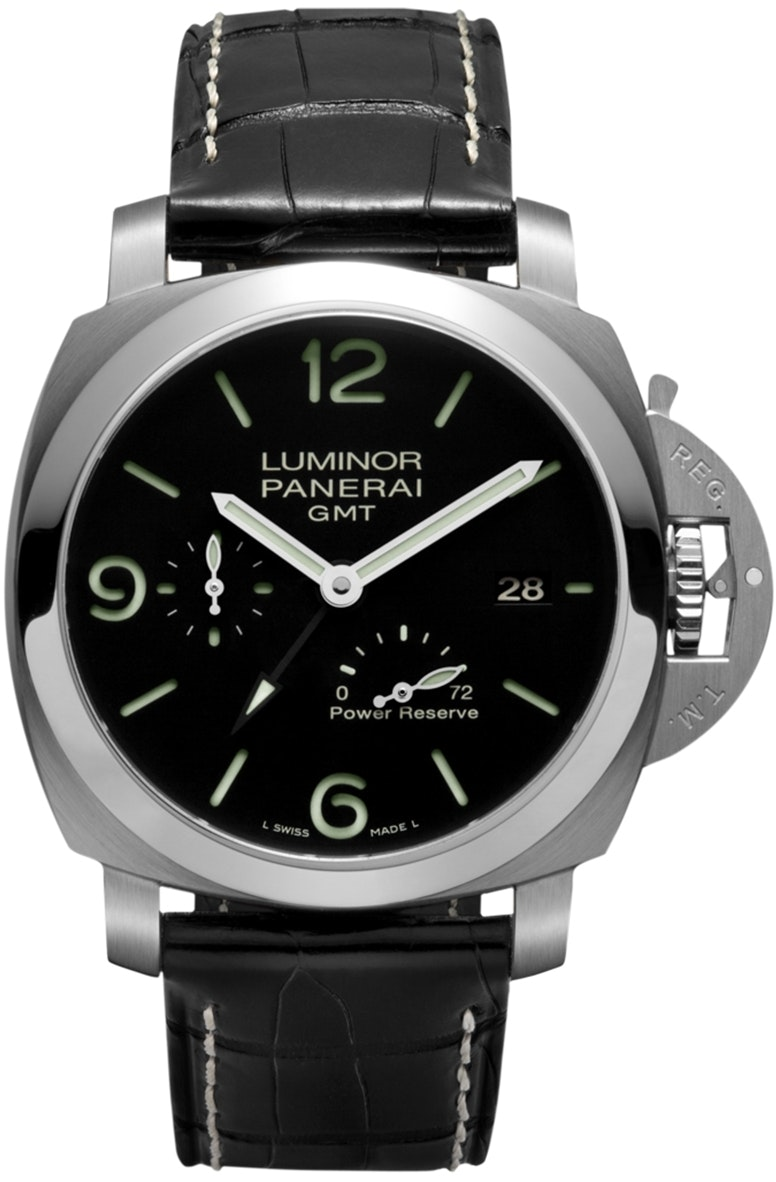 Panerai Luminor 1950 PAM 321
