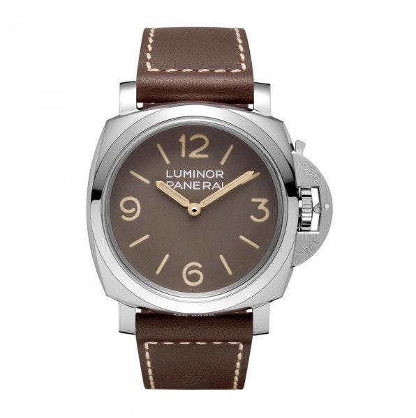 Panerai: Buy and Sell Luxury Watches