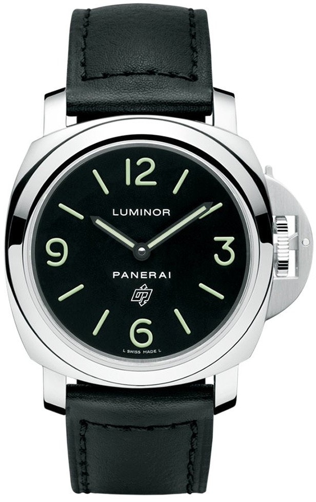 Panerai Luminor PAM 1000