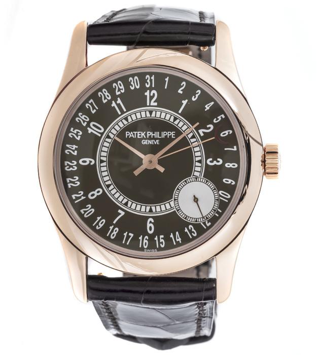 часы patek philippe geneve цена бу все это время