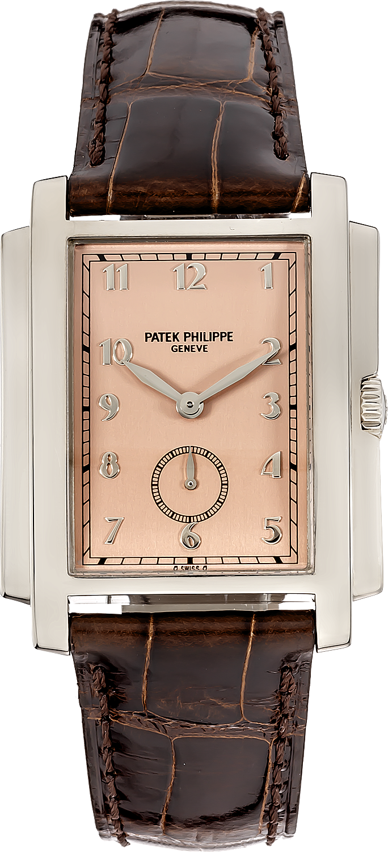 Patek Philippe Gondolo 5024G-001