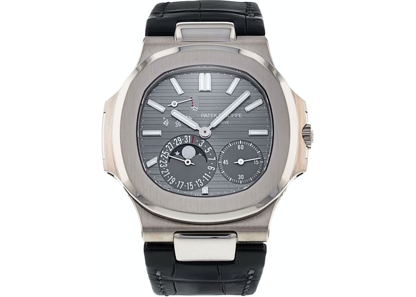 Image result for Patek Philippe