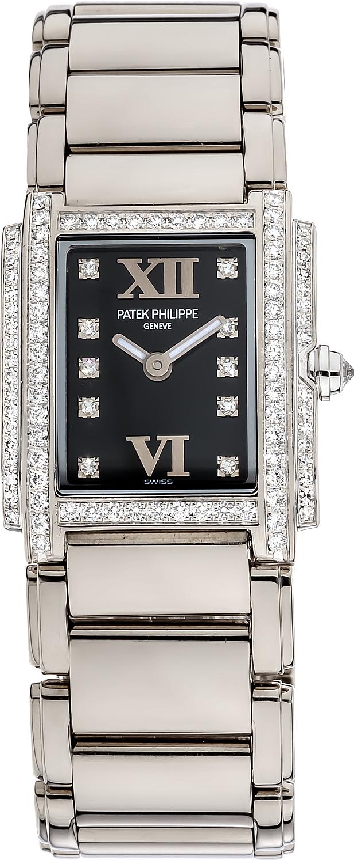 Patek Philippe Twenty-4 4908/200G-010