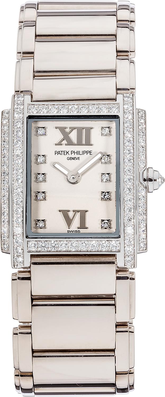 Patek Philippe Twenty-4 4908/200G-011