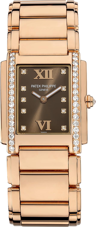 Patek Philippe Twenty-4 4910/11R-010