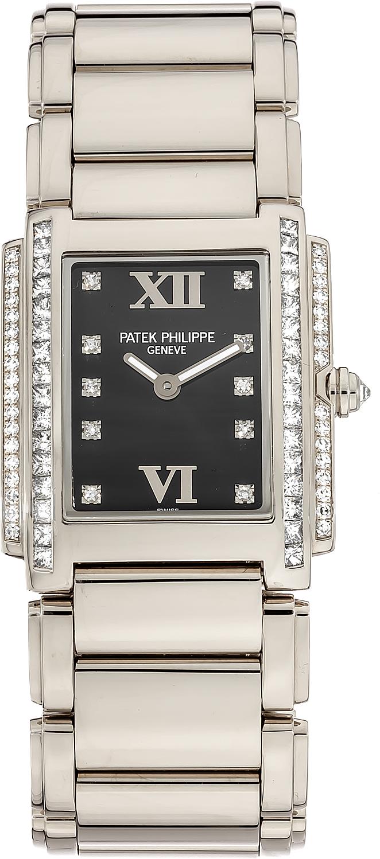 Patek Philippe Twenty-4 4910/20G-001