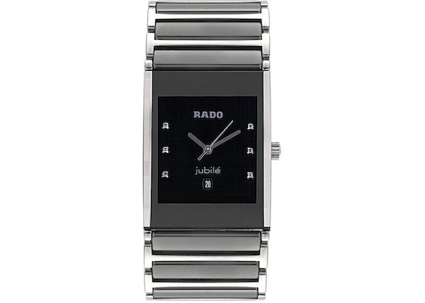 6697a84df Rado Integral Jubile R20784752