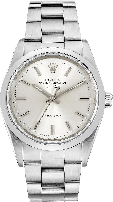 Rolex Air-King 14000
