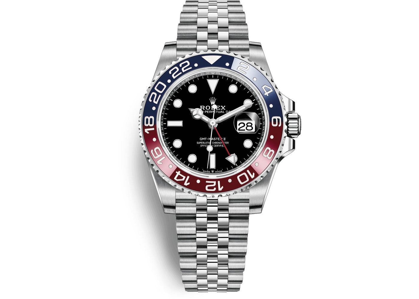 best sneakers a0df9 99bfa Buy  Sell Luxury Watches